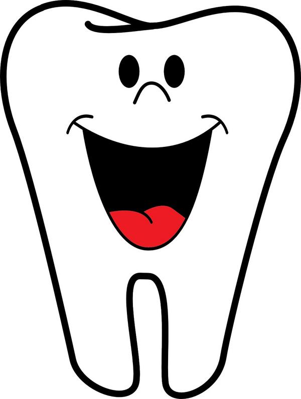 tooth pixabay