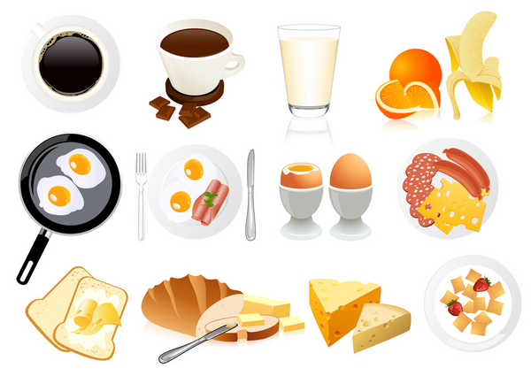 shutterstock 47561962 breakfast article