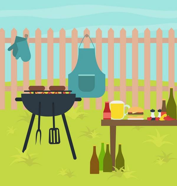 barbecue tereez  2014  scnapix