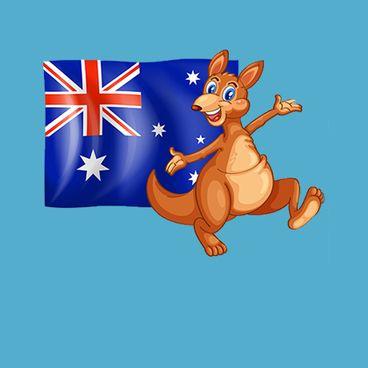 Australia: The Country