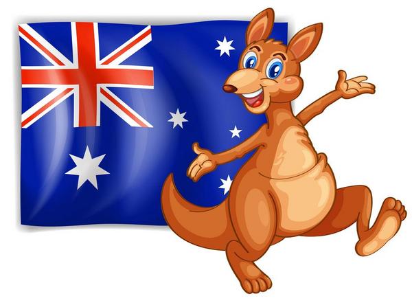 australia welcome Matthew Cole 2012 scanpix